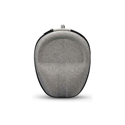 Portable Headphones Case Cover Box For Audio-technica ATH-M50X ATH-M40XHeadphone • 6.26£