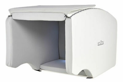Isovox Mobile Vocal Booth V2 Insulated Singing Booth • 762.17£