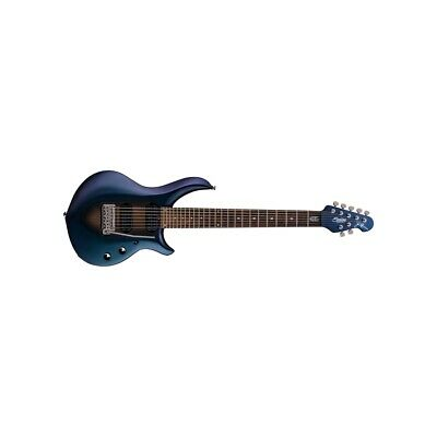 Sterling By Music Man Majesty 7 Arctic Dream OUTLET FINE SERIE CHITARRE ELETTRIC