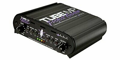 Art Pro Audio Tube MP - Project Series with USB
