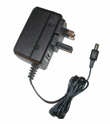 Art Usb Dual Pre Power Supply Replacement Adapter Ac 9v • 10.48£