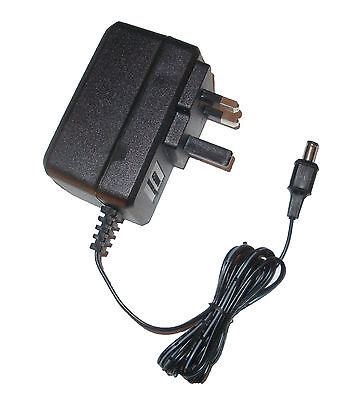 Art Tube Mp Studio Power Supply Replacement Adapter Ac 9v • 11.99£