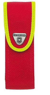 Nylon Pouch For Victorinox  Rescue Tool Or  Knife    !! NO Knife !! • 18.90£