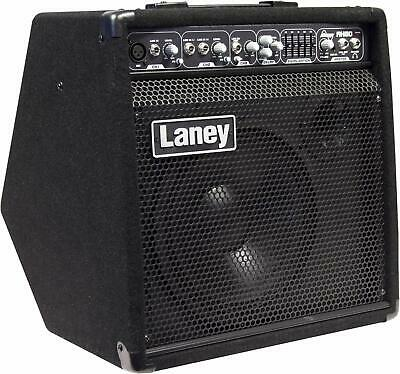 Laney AH80 Audio Hub Multi Purpose Amplifier 65watt • 239.99£