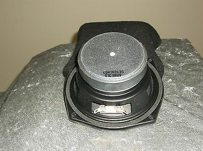 JBL Low Frequency Replacement Woofer For Control 25 Speakers • 78.71£