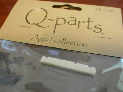 NEW - Q-Parts Aged Collection 1-5/8