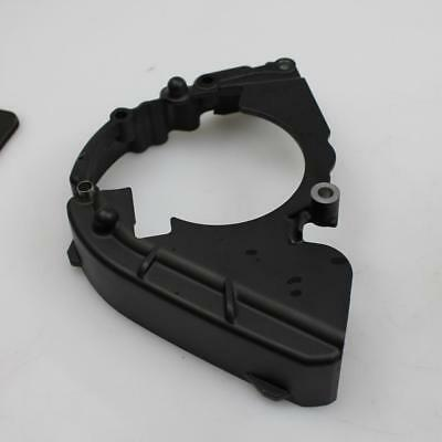 2016 Yamaha Bolt OEM ENGINE SPROCKET COVER • 25.08£