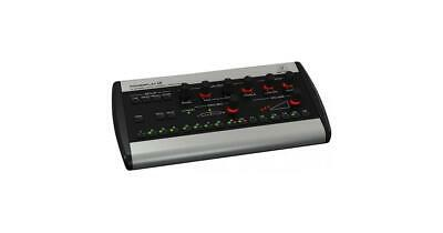 Behringer P16m Powerplay Mixer Personal Monitor 16 Canali Digitale • 222.45£