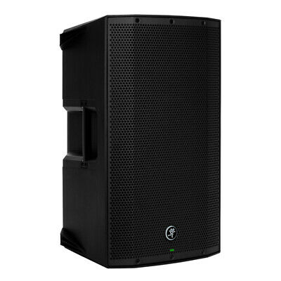 Mackie Thump 12A Active PA Speaker (Single) (NEW) • 273.29£