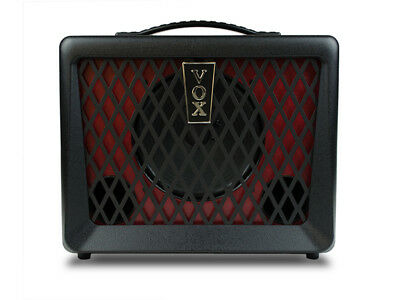 Vox VX50BA 50W Compact And Lightweight Amplifier For Bass Guitar • 229£