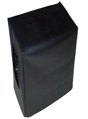 Vinyl Cover For TC ELECTRONIC K-210 2x10 Bass Speaker Cabinet (tcel016) • 48.42£