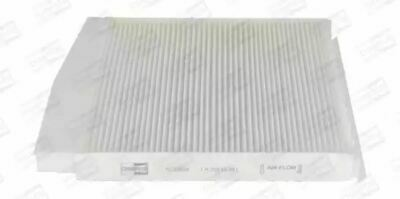 Champion CCF0029 Cabin Filter Pollen Particulate Replaces 9204626 • 10.98£