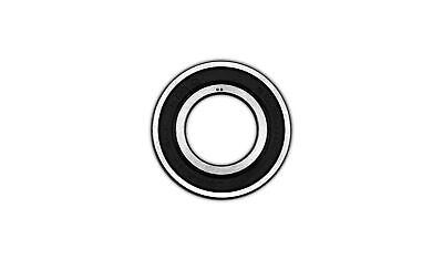 Wheel Bearing Front R/H For 1995 Yamaha YZF 750 SP (4HS5/4HS6) • 10.37£