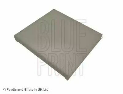 Cabin Filter ADW192508 By Blue Print Genuine OE - Single • 7.90£