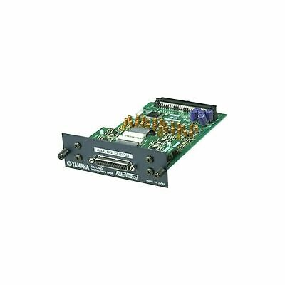 MY8DA96 8-Channel 24-bit/96kHz Analog Line-level Output Card MY8-DA96 (USED) • 295.41£