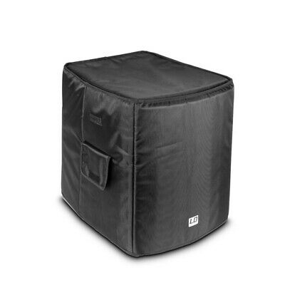 LD Systems MAUI 28 G2 SUB PC Padded Slip Cover For MAUI 28 G2 Subwoofer • 34.33£