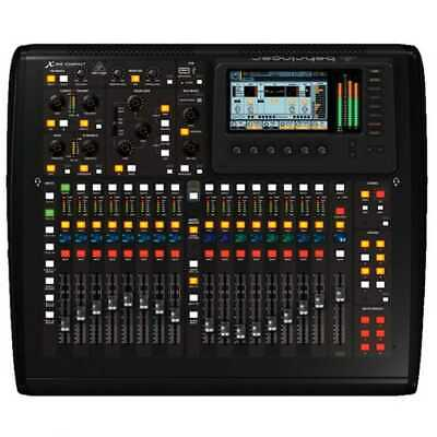 Behringer X32 Compact Small Touring Package • 1,575.68£