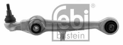 Track Control Arm Link 19932 By Febi Bilstein Lower Front Axle Left/Right • 42.21£