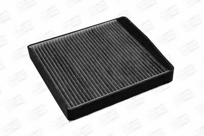 Champion CCF0029C Cabin Filter Activated Carbon Replaces 30676413,9171756 • 16.92£