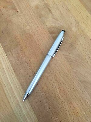 Drum Play-Along Volume 5 Funk Drums Book/Cd (Hal Leonard Drum Play-A... NEW BOOK • 16.09£