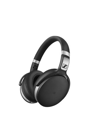 Sennheiser HD 4.50BTNC Noise Cancelling Bluetooth/NFC - Fast And Free Delivery • 84.99£