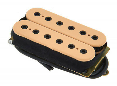 DiMarzio Paf Pro Humbucker Guitar Pickup DP151CR • 88.99£