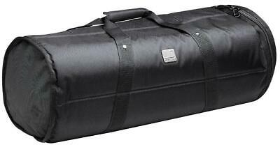 Column Speaker Section Transport Bag - LD SYSTEMS • 80.79£