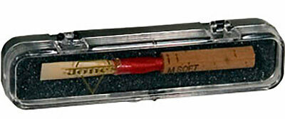 Jones Oboe Reed - Med Hard - European Scrape • 17.60£