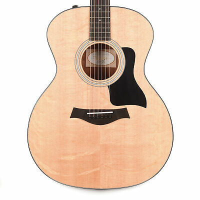 Taylor 114e Sitka/Walnut Grand Auditorium ES2 • 631.07£
