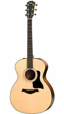 Taylor / 114E-Walnut Es2 Nat Natural Acoustic Guitar Eleaco 114-E Backordered • 1,770.59£