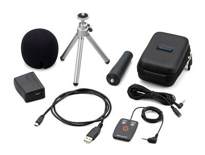 Zoom APH-2n Accessory Pack For The H2n Recorder (NEW) • 37.85£