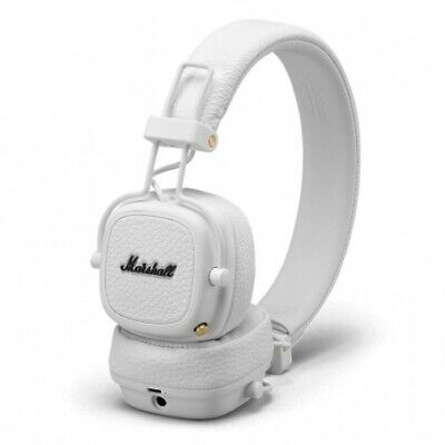 Marshall Major III Bluetooth, Headsest • 97.04£