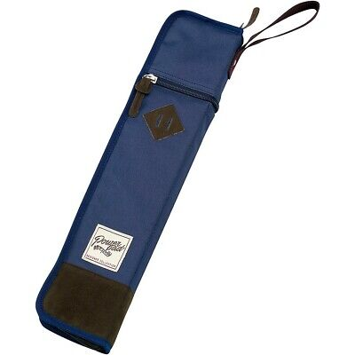 TAMA Powerpad Stick Bag Navy • 13.63£