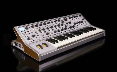 Super Rare Limited Model Yet Released In Japan Moog Subsequent 37 Cv • 3,881.89£