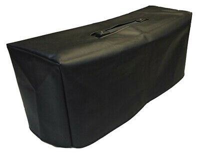 Blackstar Silverline Deluxe 100 Amp Head - Vinyl Cover w/Piping Option (blac082)