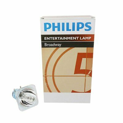 Philips MSD Platinum 5 R 190W 1.0 AC Lamp For Touring/Stage • 105.85£