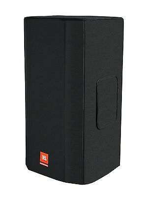NEW JBL SRX835P-CVR-DLX Speaker Cover Free US 48 State Ship Also Fits SRX835 • 105.52£