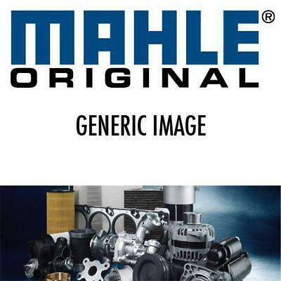 Alternator MG396 By MAHLE ORIGINAL - Single • 107.94£