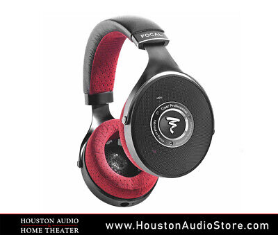 Focal Clear MG Pro Open-Back Reference Studio Headphones Free Shipping • 1,078.15£