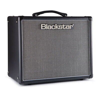 Blackstar HT-5R MkII Valve Guitar Combo Amplifier With Reverb (NEW) • 408.67£
