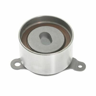 Blue Print Tensioner Pulley For Honda • 32.13£