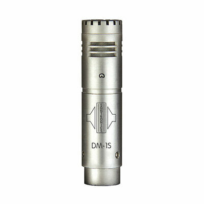 Sontronics DM-1S Condenser Microphone For Snare • 119£