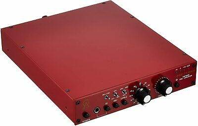 Golden Age Project / PRE-73 mk3 NEVEstyle / Mic Preamp