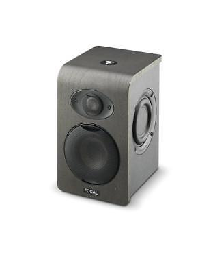 Focal Shape 40 Active Studio Monitor • 333.54£