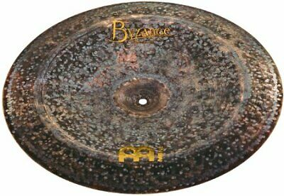 Meinl Byzance Extra Dry China,16in