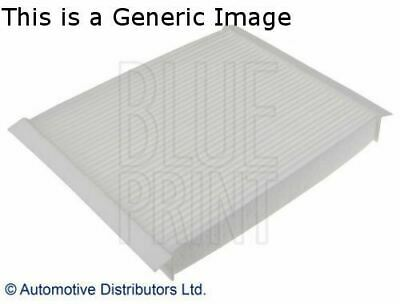 Blue Print   ADH22507   Cabin Filter For HONDA • 7.46£