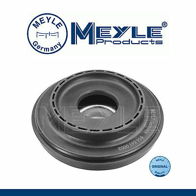 Genuine MEYLE Top Strut Mount With Bearing 6146410003 OE Quality • 22.75£