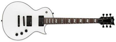 ESP LTD EC-256, Snow White • 339£