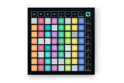 Novation Launchpad X Ableton Live Controller • 166.14£