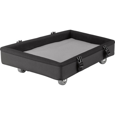 Yamaha DL-SP1K Dolly For STAGEPAS 1K • 106.91£